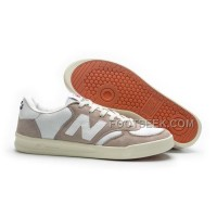 Discount Mens New Balance Shoes 1300 M005