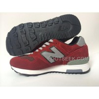 Discount Mens New Balance Shoes 1400 M001