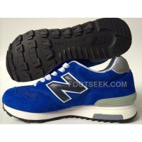 Discount Mens New Balance Shoes 1400 M002
