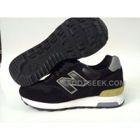 Discount Mens New Balance Shoes 1400 M003