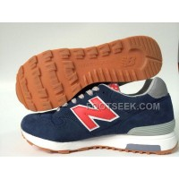 Discount Mens New Balance Shoes 1400 M004