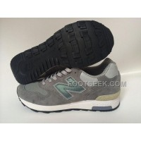 Discount Mens New Balance Shoes 1400 M005