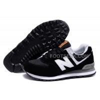 Discount Mens New Balance Shoes 574 M001