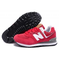 Discount Mens New Balance Shoes 574 M002