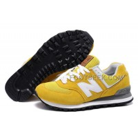 Discount Mens New Balance Shoes 574 M003