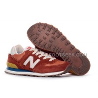 Discount Mens New Balance Shoes 574 M018