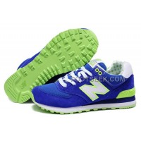 Discount Mens New Balance Shoes 574 M045