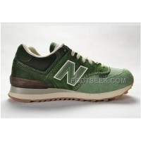 Discount Mens New Balance Shoes 574 M054
