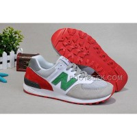 Discount Mens New Balance Shoes 576 M005