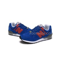 Discount Mens New Balance Shoes 576 M006