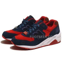 Discount Mens New Balance Shoes 580 M004