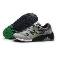 Discount Mens New Balance Shoes 580 M007