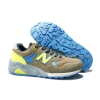 Discount Mens New Balance Shoes 580 M014