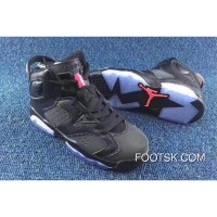 "Cheap To Buy Air Jordan 6 GS ""Hyper Pink"""
