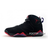 "Girls Air Jordan 7 ""Raptors"" Online Copuon Code"