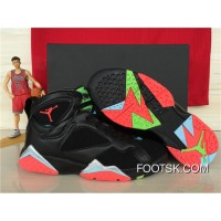 "Girls Air Jordan 7 Retro 30th ""Marvin The Martian"" Super Deals"
