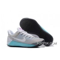 "Authentic Girls Nike Kobe A.D. ""McFly"""