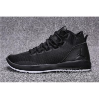 Lastest Jordan Reveal Women Mens Black