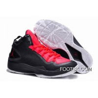 "Jordan Super.Fly 2 PO ""Infrared 23″ For Sale"
