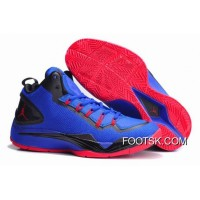 Jordan .Fly 2 PO Dark Concord/Black-Infrared Super Deals