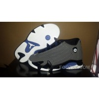 For Sale Kids Jordan|Kids Air Jordan 14 Grey