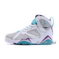 Kids Nike Air Jordan 7 2 Best