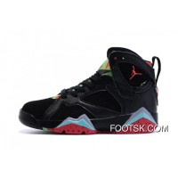 Kids Nike Air Jordan 7 4 Lastest