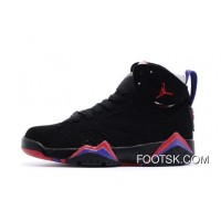 Kids Nike Air Jordan 7 6 Super Deals
