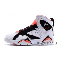 Kids Nike Air Jordan 7 8 Discount