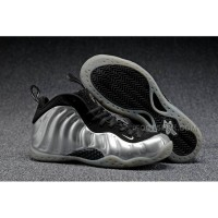 Men Nike Basketball Shoes Air Foamposite One 265