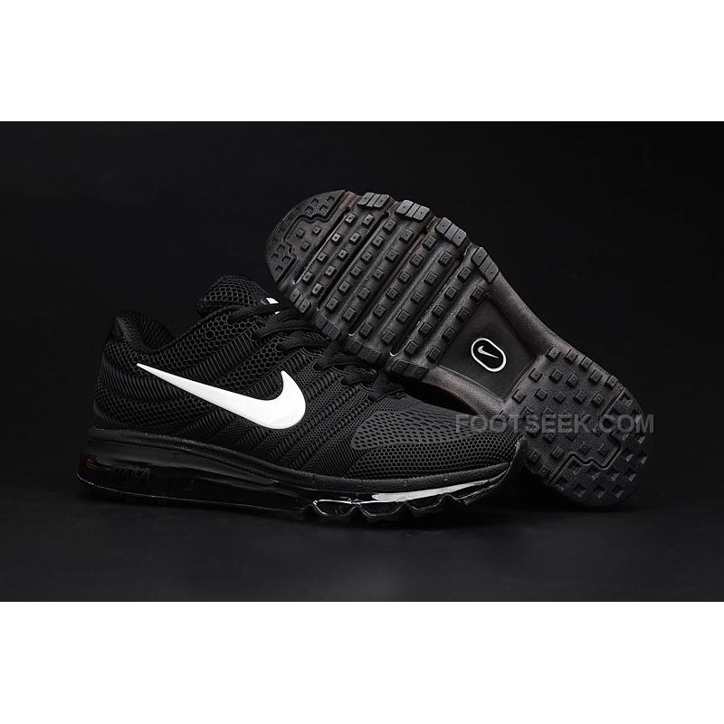 2017 nike air max for sale