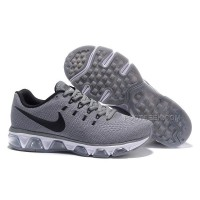 Men Nike Air Max Tailwind 8 Running Shoe 204