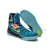 New Arrivals Kobe 9 Men Basketball Shoe 210