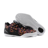 New Arrivals Kobe 9 Men Basketball Shoe 216