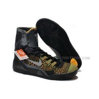 New Arrivals Kobe 9 Men Basketball Shoe 207