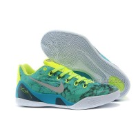 New Arrivals Kobe 9 Men Basketball Shoe 225