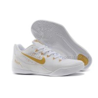 New Arrivals Kobe 9 Men Basketball Shoe 222