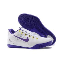 New Arrivals Kobe 9 Men Basketball Shoe 213