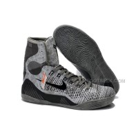 New Arrivals Kobe 9 Men Basketball Shoe 211