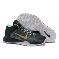 Men Nike Zoom Ascention Training shoes 214