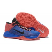 Men Nike Zoom Ascention Training shoes 213