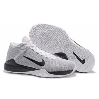 Men Nike Zoom Ascention Training shoes 211
