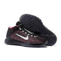 Men Nike Zoom Ascention Training shoes 209