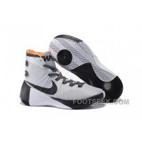 Men Basketball Shoes 2015 Nike Hyperdunk 241 Pre-sale