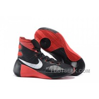 Men Basketball Shoes 2015 Nike Hyperdunk 245 Pre-sale