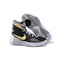 Men Basketball Shoes 2015 Nike Hyperdunk 246 Pre-sale