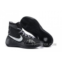 Men Basketball Shoes 2015 Nike Hyperdunk 247 Pre-sale