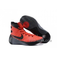 Men Basketball Shoes 2015 Nike Hyperdunk 248 Pre-sale