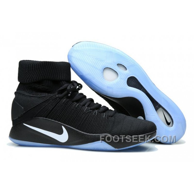 Men Nike Hyperdunk Basketball Shoes 263 Pre-sale ...