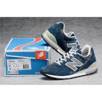 New Balance M996NA V Black Blue For Sale